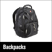Promotional Items backpacks