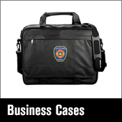Promotional Items business-cases