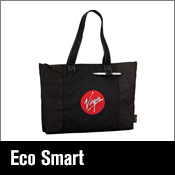 Promotional Items eco, and recycled