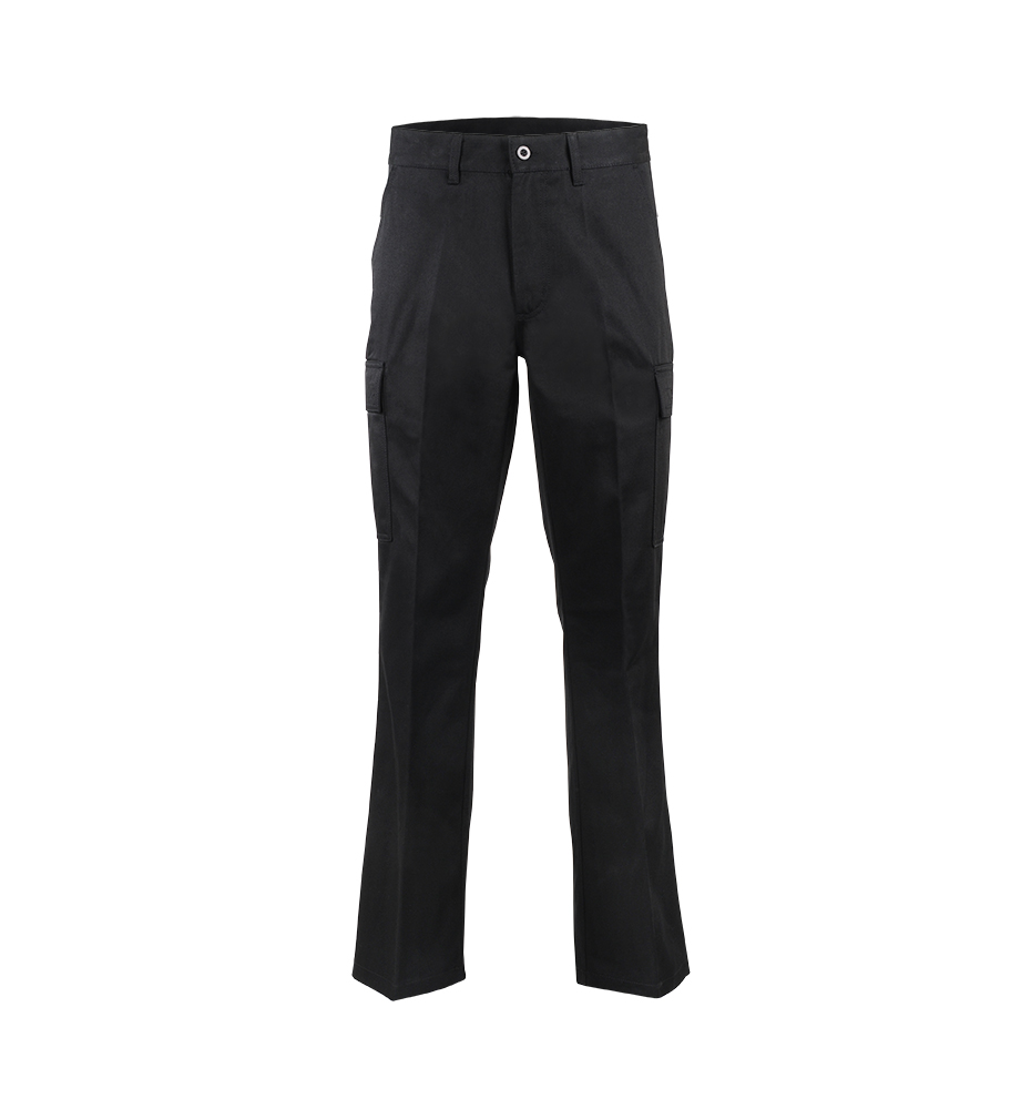 TRM16-8066NF - Men's Cargo Pants