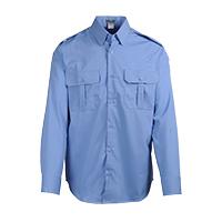 Military shirt TRM19-L5110