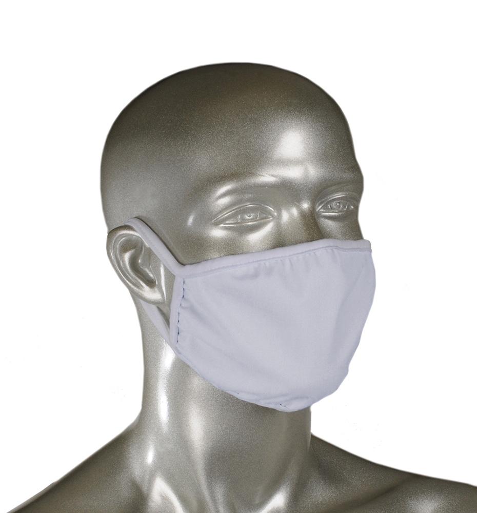 Masque réutilisable Biosmart