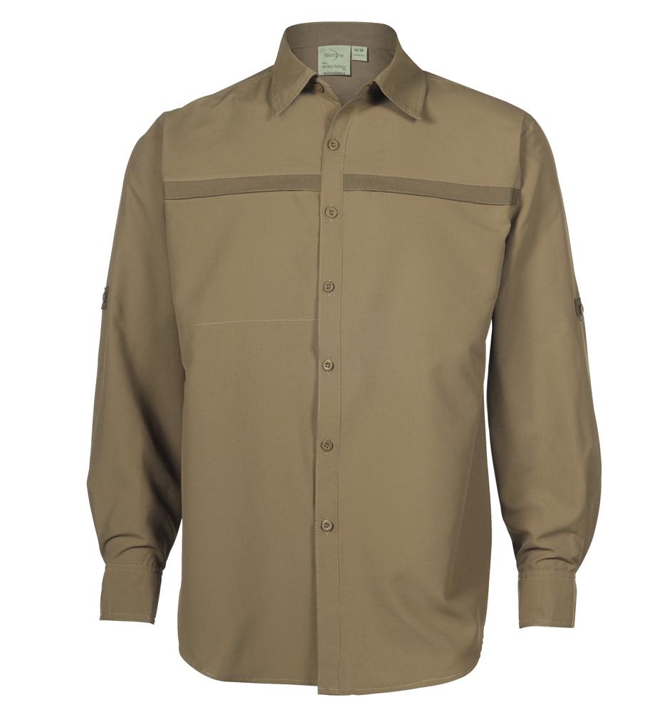 Bamboo shirt trium group for Bamboo button down shirts