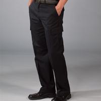 Pantalon unisexe AMF08-8002