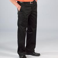 Pantalon unisexe AMF08-8004