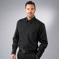 Chemise homme AMF11-5058