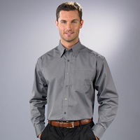 Chemise homme AMF11-5066