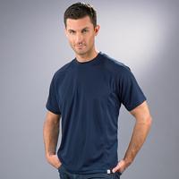 T-shirt AMS11-6024