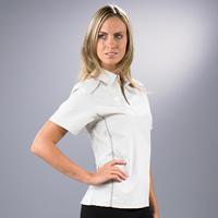 Polo femme AWS09-7011