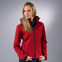 Coquille souple femme AWS13-3005