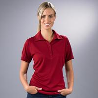 Polo femme AWS10-7017