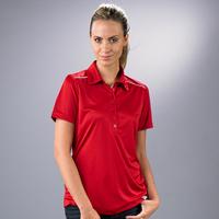Polo femme AWS13-7041