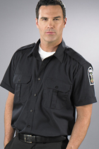 uniforms