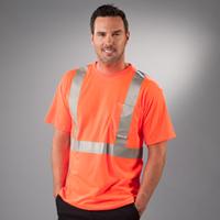 T-shirt AUS13-6032