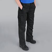Pantalon AMF15-8018