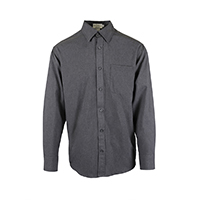 Chemise homme AMS16-5098
