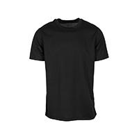 T-shirt TRM-6046U
