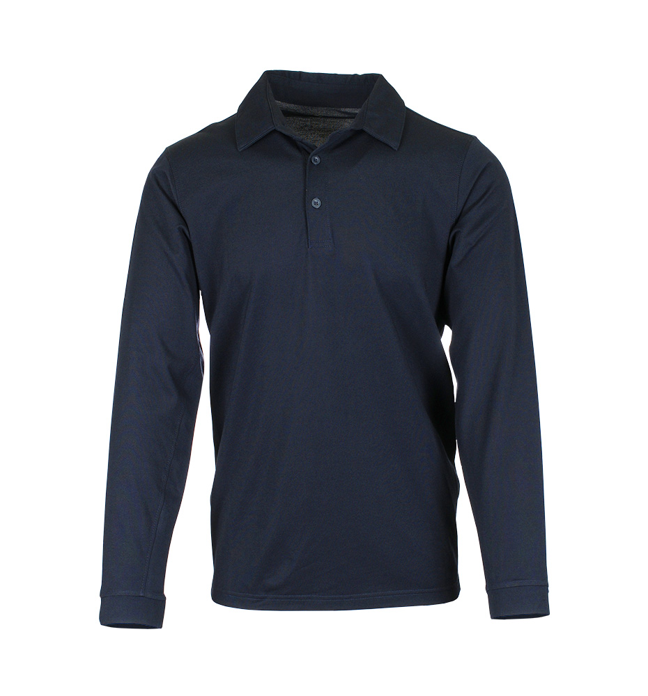 AMF16-7086 FRONT NAVY