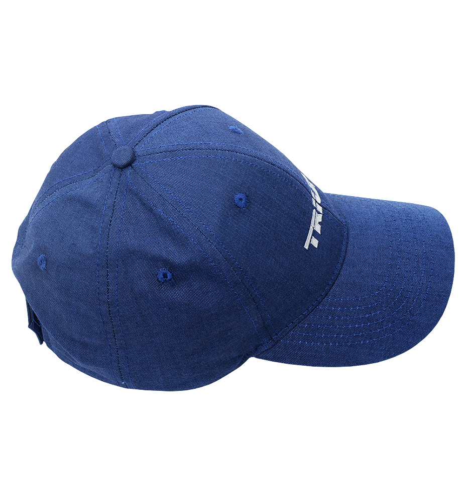 AUS16-9032 FRENCH BLUE SIDE