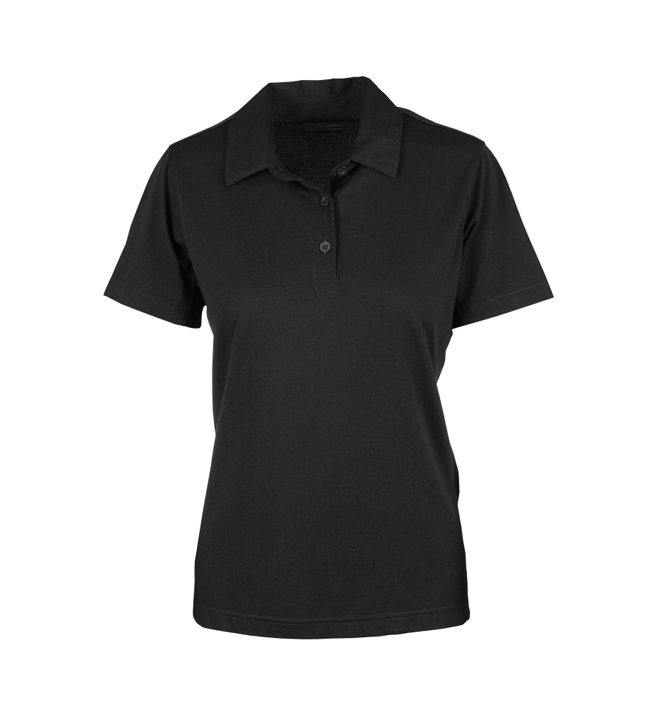 AWF16-7089 FRONT BLACK