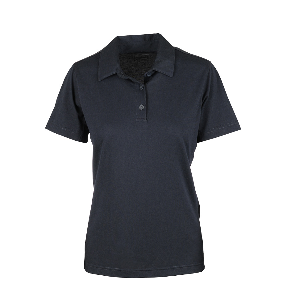 AWF16-7089 FRONT NAVY