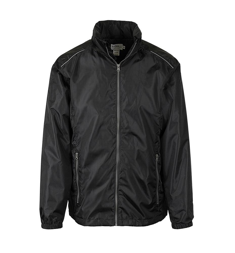 AMS16-1240 FRONT BLACK