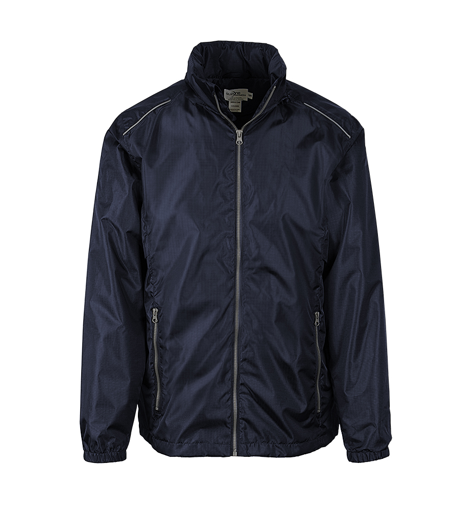AMS16-1240 FRONT NAVY