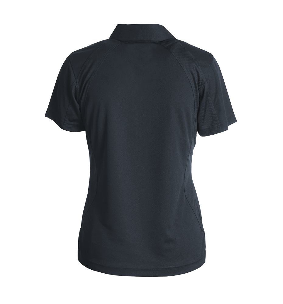 TRM17-7091 FRONT NAVY