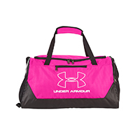 1256657 Small Duffel Under Armour