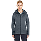 1280900 Ladies' UA Coldgear Infrared Dobson Softshell Jacket Under Armour