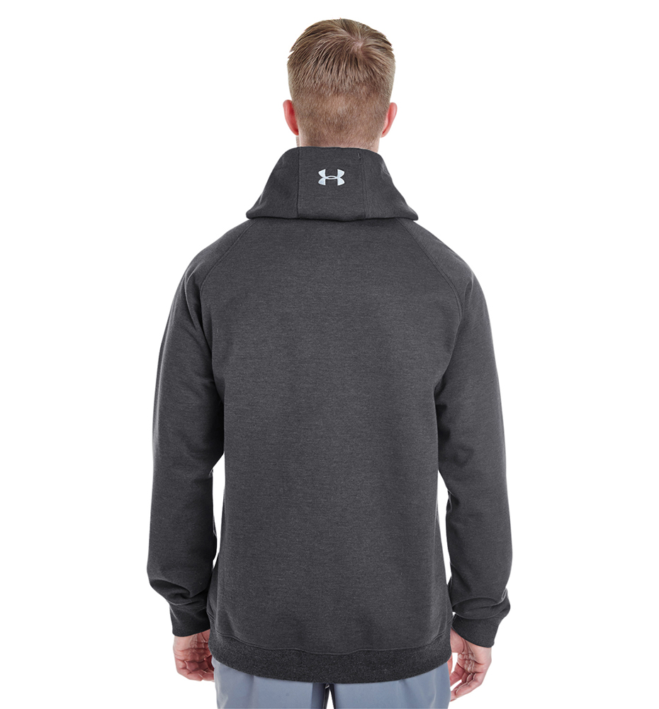Under Armour Coldgear Infrared Jacket