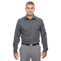 1259096 Men's Ultimate Long Sleeve Buttondown Under Armour