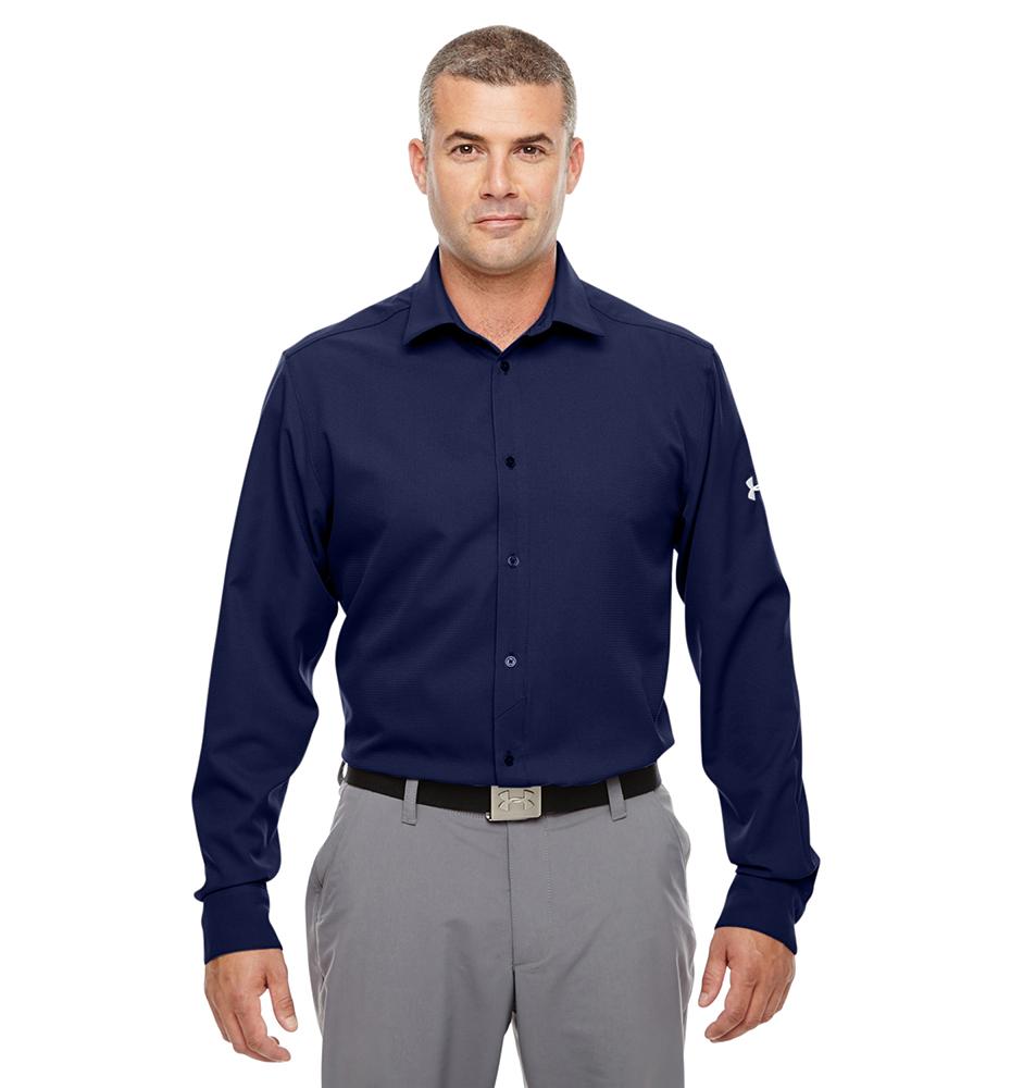 homme longues Chemise à boutonnée 1259096 pour manches Ultimate wHT4aq
