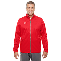 1259102 Manteau d'équipe Ultimate Under Armour