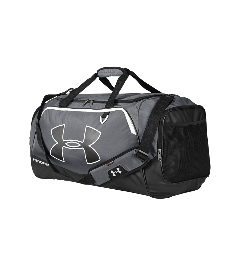 Undeniable 1263968 de Grand sac Groupe Armour sport Under R1qp7F