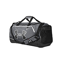 1263968 Undeniable Large Duffel Under Armour
