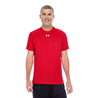 1268471 t-shirt locker pour homme Under Armour