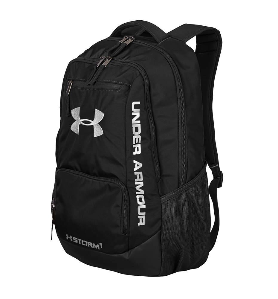 4c69f7a043 1272782 Team Hustle Backpack Under Armour® -Trium Group