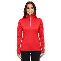 1276355 Chandail Qualifier pour femme Under Armour