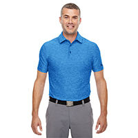 1283705 Men's Playoff Polo Under Armour