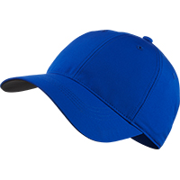 NC727043 Legacy91 custom tech cap NIKE