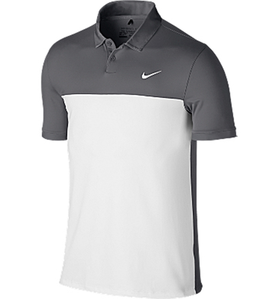 725527 Polo icon colour block NIKE