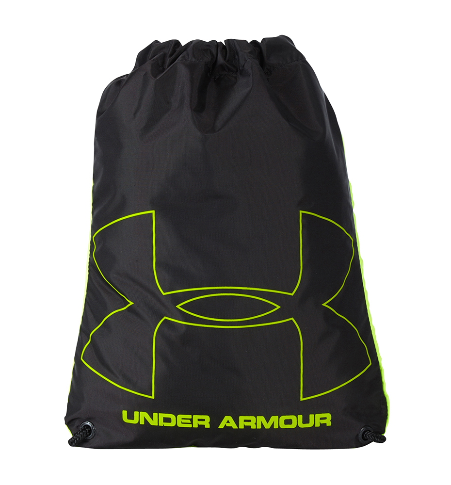 1240539 Sac souple Ozsee Under Armour