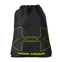1272782 Team Hustle Backpack Under Armour