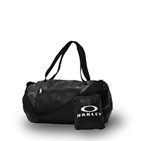 OKP921023 PACKABLE DUFFEL OAKLEY