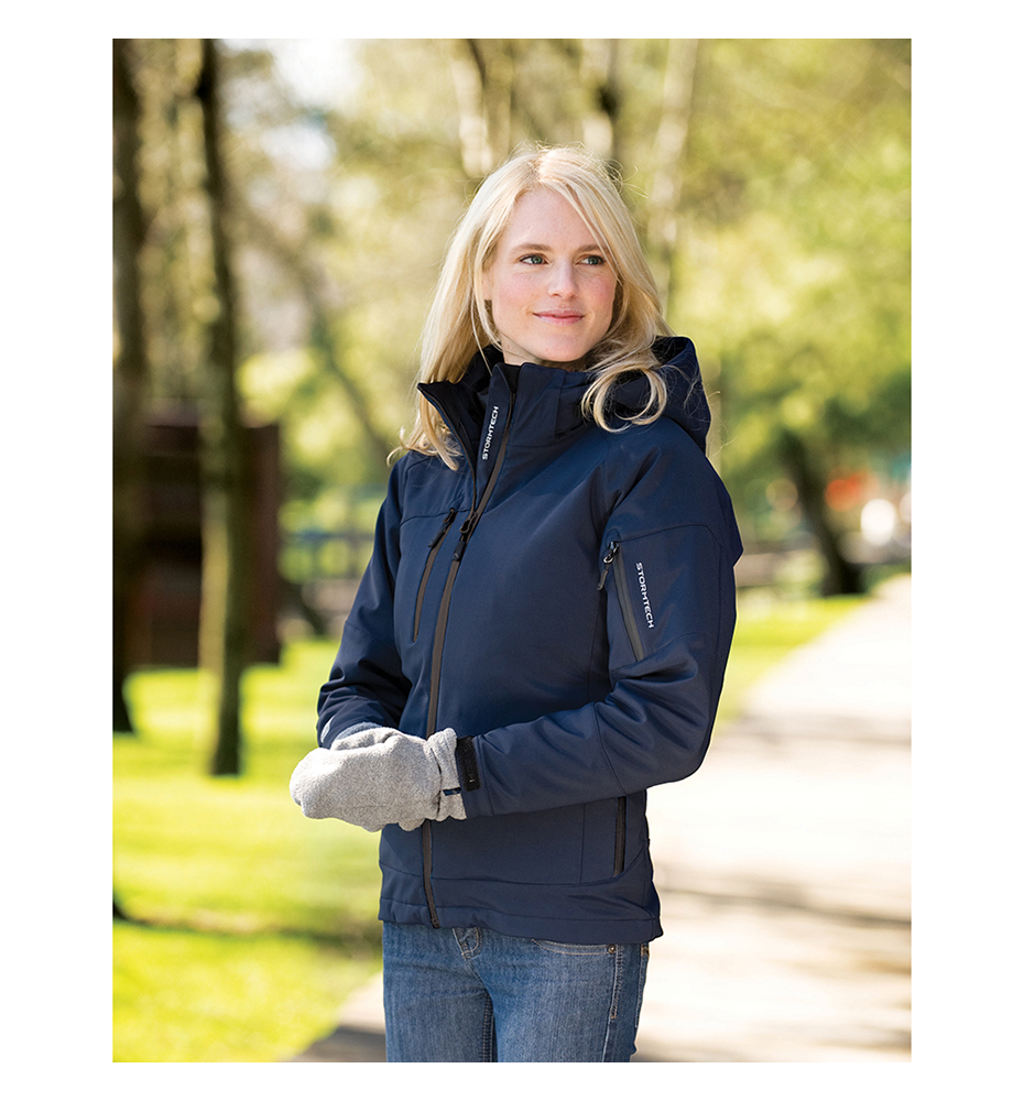 Manteau Triumgroupe Femme Pour Stormtech Groupe 1 Trium «solar» 3 1wxqdU
