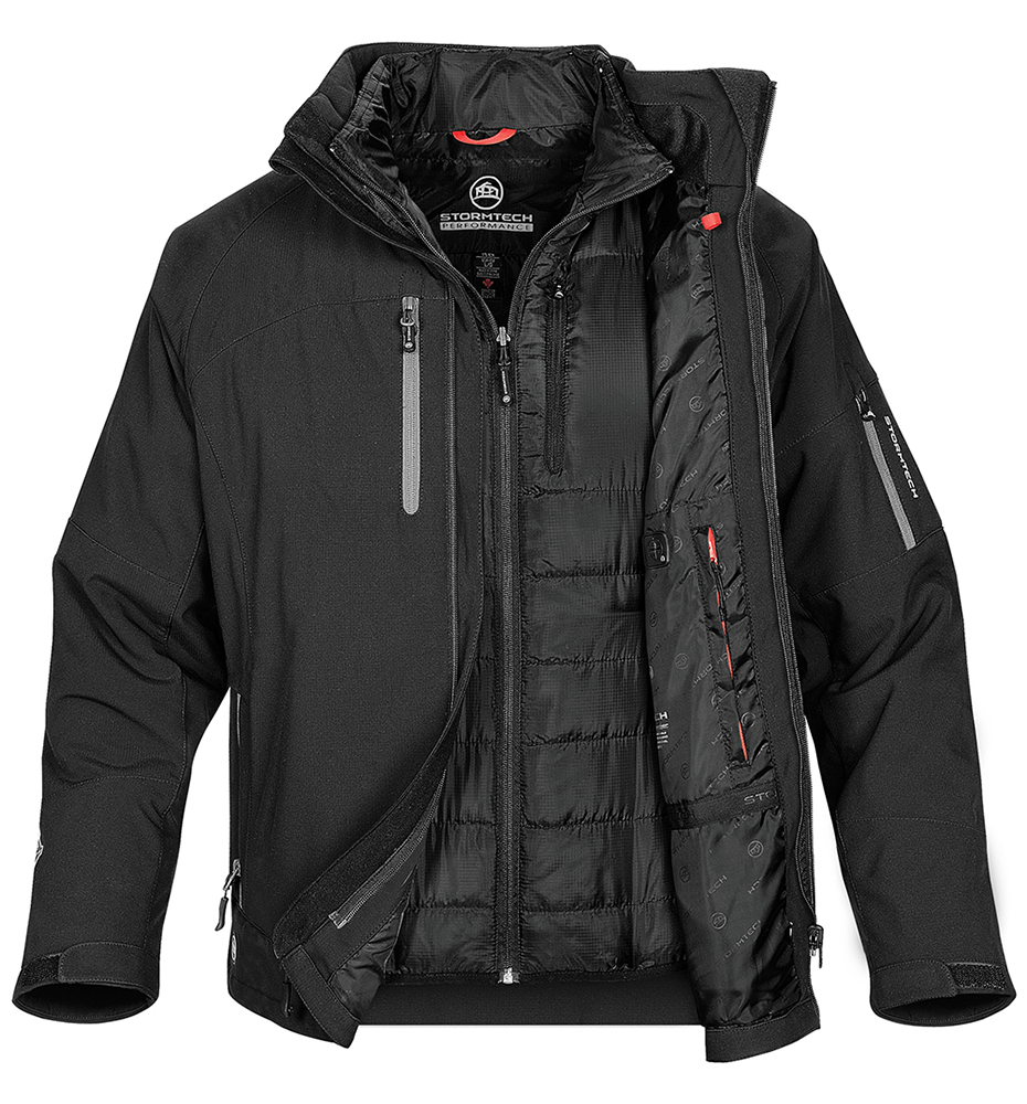 Costco Mens Clothing Brands
