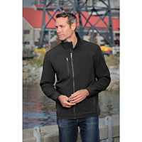 Stormtech - DX-2 - Men's SOFT TECH jacket