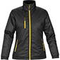 Stormtech - Women's AXIS thermal shell