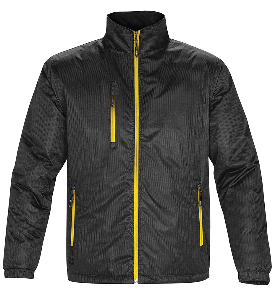 Stormtech - Men's AXIS thermal shell